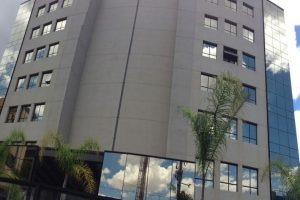 Vila-Nova-Offices2-Granilhapeq-710x575